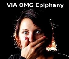 OMG Epiphany